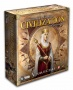 Цивилизация Сида Мейера: Удача и Слава / Sid Meier's Civilization: The Board Game – Fame and Fortune