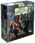 Ужас Аркхэма: Ужас Данвича / Dunwich Horror Expansion